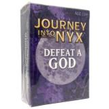 MTG: Journey into Nyx Challenge Deck