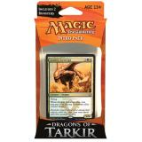 MTG: Dragons of Tarkir - Massed Ranks