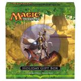 MTG: 2013 Holiday Gift Box