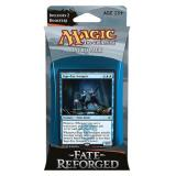 MTG: Fate Reforged - Unflinching Assault
