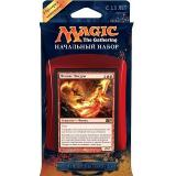 MTG: M2014 Intro Pack: Всплеск Пламени