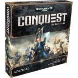 Warhammer 40 000: Conquest (Вархаммер 40 000: Завоевание)