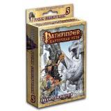 Pathfinder. Грехи Спасителей (1557)