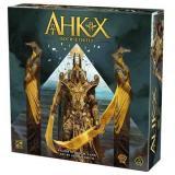 Анкх. Боги Египта УКР (Ankh: Gods of Egypt)