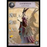 Arcana Card Game
