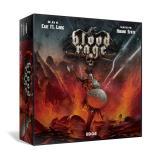 Blood Rage (Кровавая ярость) eng.