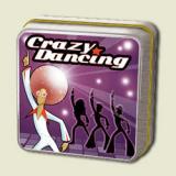 Crazy Dancing (Сумасшедший Танец)