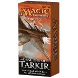MTG: Dragons Of Tarkir Event Deck
