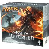 MTG: Fate Reforged - Fat Pack