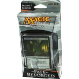 MTG: Fate Reforged - Grave Advantage