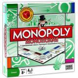 Экономическая игра Joy Toy Монополия (6123) CBGames