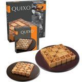 Quixo (Квіксо)