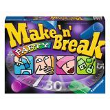 Собери и Разбери.Вечеринка (Make'n'Break. Party)
