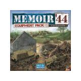 Memoir 44 Equipment Pack ( Мемуары 44 Набор снаряжения)