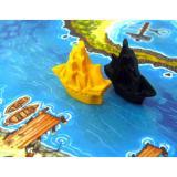 Pirate's Cove (Пиратская Бухта)