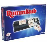 Руммикуб: Классическая версия / Rummikub: Classic