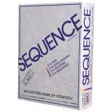 Sequence (Сиквенс)