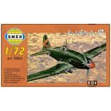 SMR 0900 Самолет Ил-10