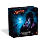 MTG: Shadows Over Innistrad Holiday Gift Box