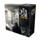 Это моя война (This War of Mine) CBGames