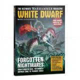 WHITE DWARF MAY 2018 (ENG)