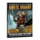 WHITE DWARF APRIL 2017 (ENG)