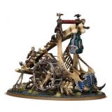 OSSIARCH BONEREAPERS MORTEK CRAWLER