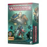 Warhammer Underworlds: Starter Set (RUS)