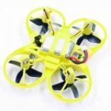 RC L6065 Yellow – ударостойкий мини-дрон + БАТАРЕЙКИ В ПОДАРОК