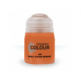 AIR: TROLL SLAYER ORANGE (24ML)