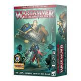 Warhammer Underworlds: Starter Set (ENGLISH)