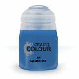 AIR: CALEDOR SKY (24ML)