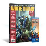 WHITE DWARF APRIL 2019 (ENGLISH)