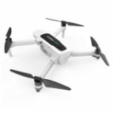 Hubsan Zino 2 − дрон с 4K UHD камерой на 12 Мп, FPV, GPS, 6 км, БК моторы, 33 минуты полета + БАТАРЕЙКИ В ПОДАРОК