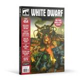 WHITE DWARF 454 (MAY-20) (ENGLISH)