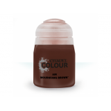 AIR: MOURNFANG BROWN (24ML)