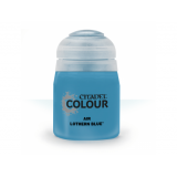 AIR: LOTHERN BLUE (24ML)