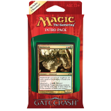 MTG: Gatecrash Intro Pack: Gruul Goliaths