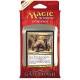 MTG: Gatecrash Intro Pack: Orzhov Oppression
