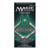 MTG: M2013 Event Deck: Repeat Performance