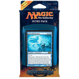 MTG: M2014 Intro Pack: Psychic Labyrinth (UW)