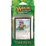 MTG: Theros Intro Pack: Favors From Nyx