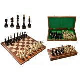 Шахматы India интарсия № 311905