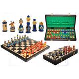 Шахматы Matreshki № 3137