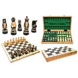 Шахматы POP № 3132