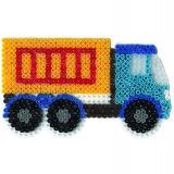 Поле для Midi, грузовик (314)