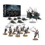 DARK ELDAR WYCH CULT SHARDSTORM