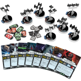 SW Armada: Imperial Fighter Pack