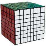 Кубик Рубика 8x8 Black