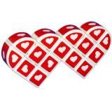 Любовь | Love Magic Cube